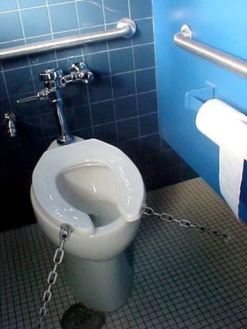 Женский туалет - 20070725181803592_1