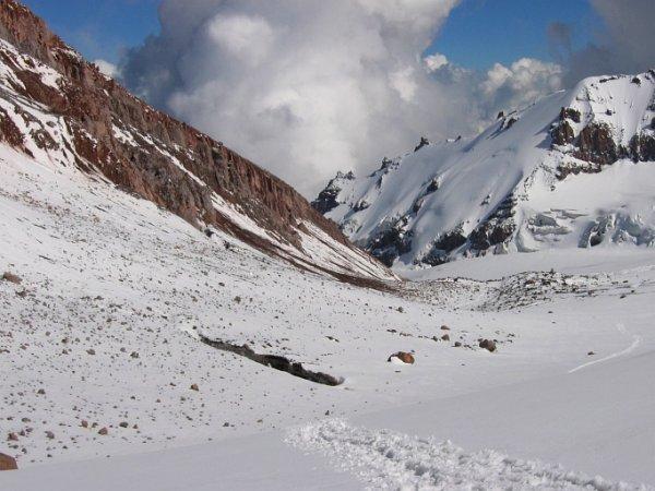 Где-то в горах - 20070725182806691_1