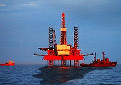 Отдайте Арктику России - и ждите новых экологических катастроф - 20070807234940622_1
