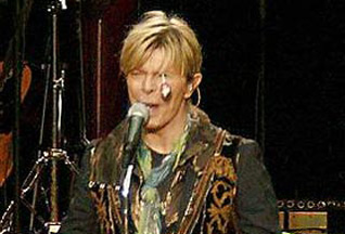 Самые позорные инциденты с поп-звездами на сцене - 20070809234451505_1