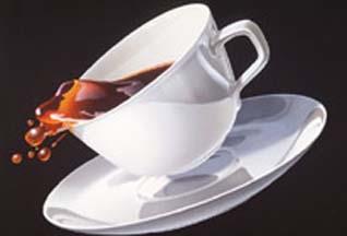 В Британии зарегистрирован случай передозировки кофе - 20070814230637866_1