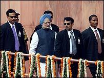 Индия отмечает 60-летие независимости - 20070815114352934_1