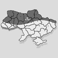 """ВО """"Свобода"""" вимагає не допустити до виборів КПУ - 20070815150143716_1"""