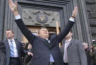 Янукович - самый влиятельный человек страны - 20070816153057142_1