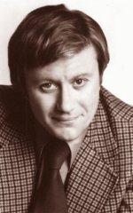 20 лет назад не стало Андрея Миронова - 20070816230006555_1