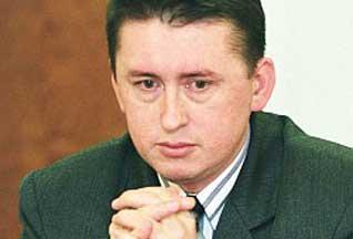 Мельниченко - третий в списке партии Бродского - 200708171352230_1