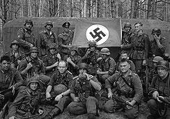 Взлет и падение германского вермахта - 2007081901183063_1