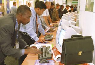 Найден самый эффективный график работы в офисе - 2007082112523629_1