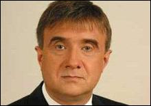 Обвинивший Путина в измене член КПРФ отравлен неизвестным ядом - 20070826142343558_1