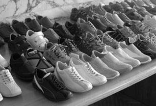 Китайская обувь заполонила мировые рынки - 2007082814500815_1