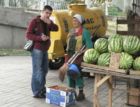 В круглосуточном супермаркете украли почти 6 тысяч гривен - 20070830143813245_4