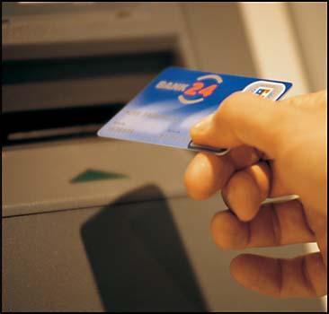 Храните ваши денежки, или Каким кредиткам доверяют украинцы - 20070905144508331_1