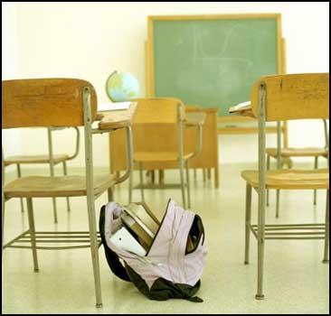 Столичные школы будут носить имена известных украинцев - 20070905145040886_1