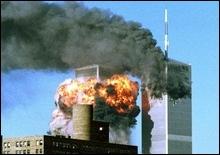 В Нью-Йорке зачитывают имена всех погибших под обломками Всемирного торгового центра - 20070911172607284_1