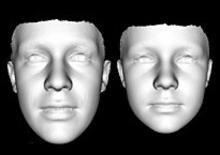 Британцы научились ставить диагноз по 3D-изображению - 20070911172949571_1