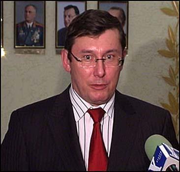 Кирпу и Кравченко убили: у Луценко есть доказательства! - 20070914150933191_1