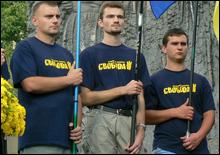 16 сентября в Киеве пройдет Марш защиты украинцев - 20070914151927128_1