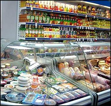 Столичные магазины забиты сомнительным товаром! - 2007092417452883_1