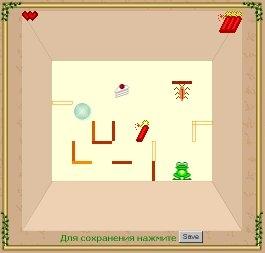 Мелкие игрушки: Tarakan 1.01 & Клик 1.2 - 20070924180453555_1