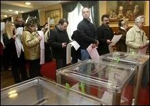 Опрос: Сколько украинцев пойдет на выборы - 20070926153201324_1
