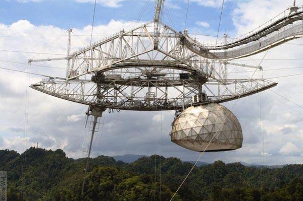 Самый большой в мире телескоп - 20070927230817530_1