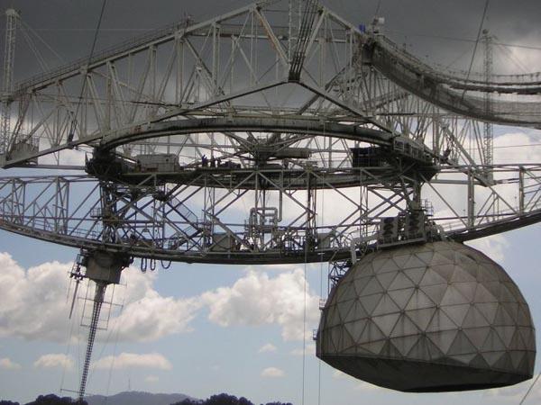 Самый большой в мире телескоп - 20070927230817530_3