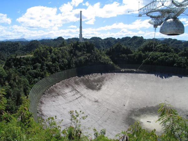 Самый большой в мире телескоп - 20070927230817530_4