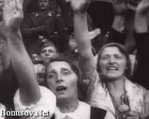 Трагические судьбы любовниц Адольфа Гитлера - 20070927234449359_1