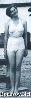 Трагические судьбы любовниц Адольфа Гитлера - 20070927234449359_2