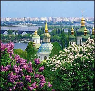 Киев лишат Подола?! - 20071001152310452_1