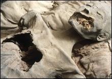 Белорус больше года жил с мумией жены - 20071002174556709_1