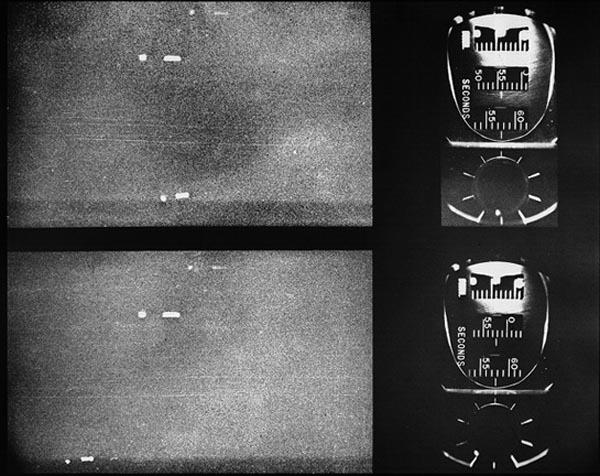 50 лет запуска первого искусственного спутника Земли (8 фото + много текста) - 20071004182851295_5