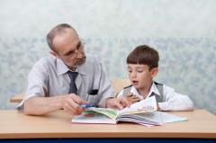 Почему так важно встречаться со школьными учителями? - 20071004230959217_1