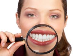 Стоит ли отбеливать зубы? - 20071008162224594_1
