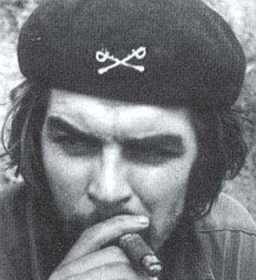 День героического партизана на Кубе - 20071008164624234_1