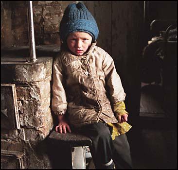 Детей заробитчан возьмут под опеку - 20071010164227366_1
