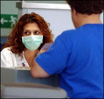 Украине угрожают три штамма вируса гриппа - 20071010164802736_1
