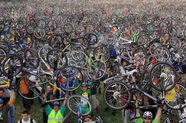 Сходка форума велосипедистов? =)) - 20071010174630714_1