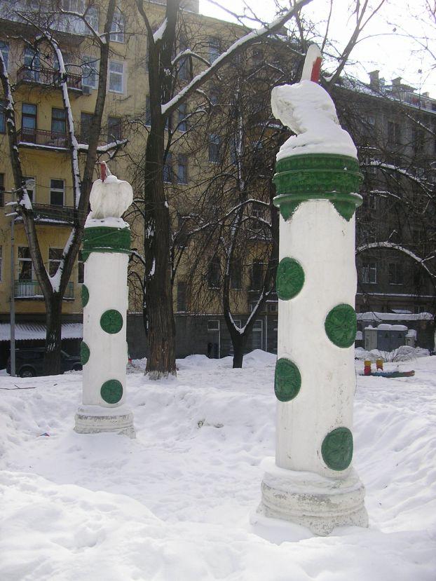 Секреты Киева - 2007101219143971_21