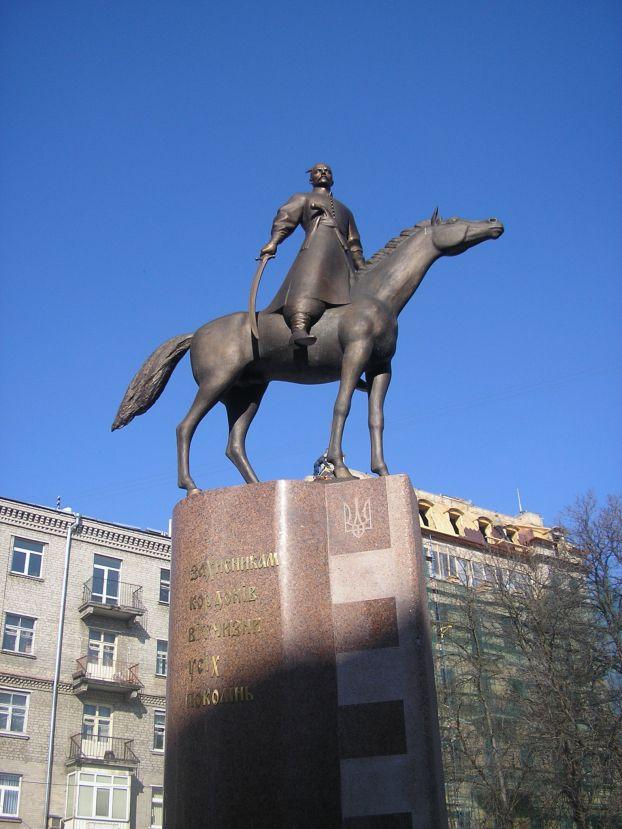 Секреты Киева - 2007101219143971_25