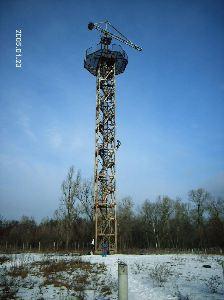 Секреты Киева - 2007101219143971_8
