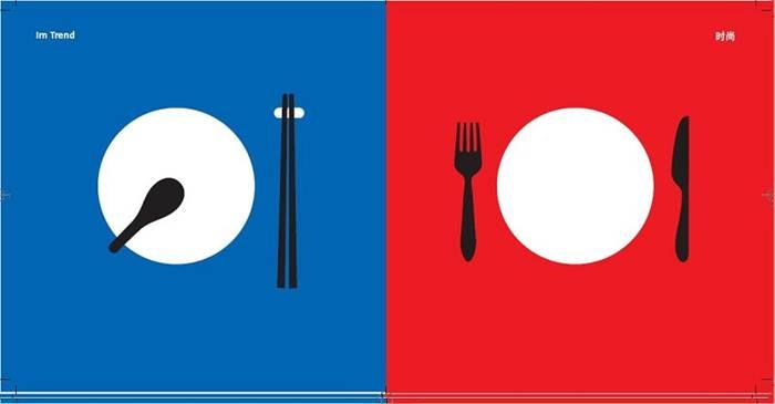 Отличия китайской и немецкой культур (24 картинки) - 20071019183437430_21