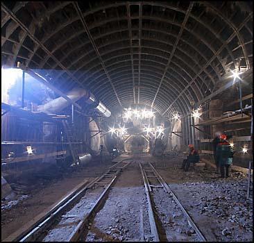 Столичному метро угрожает катастрофа - 20071022142343372_1