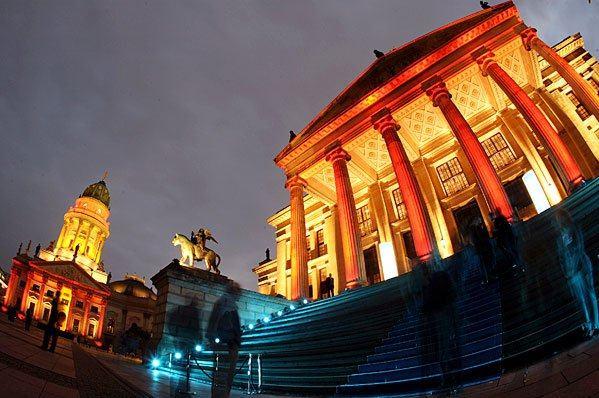 Фестиваль Света в Берлине - 20071022153116983_1