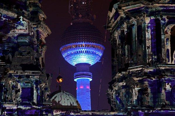 Фестиваль Света в Берлине - 20071022153116983_10