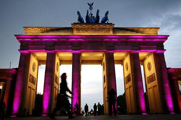 Фестиваль Света в Берлине - 20071022153116983_11