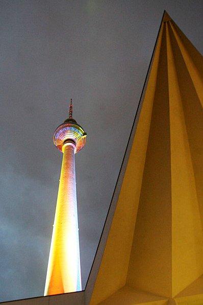 Фестиваль Света в Берлине - 20071022153116983_12