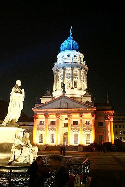 Фестиваль Света в Берлине - 20071022153116983_13