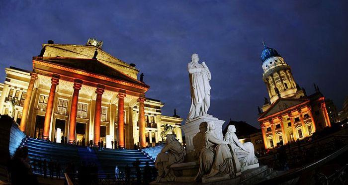 Фестиваль Света в Берлине - 20071022153116983_14
