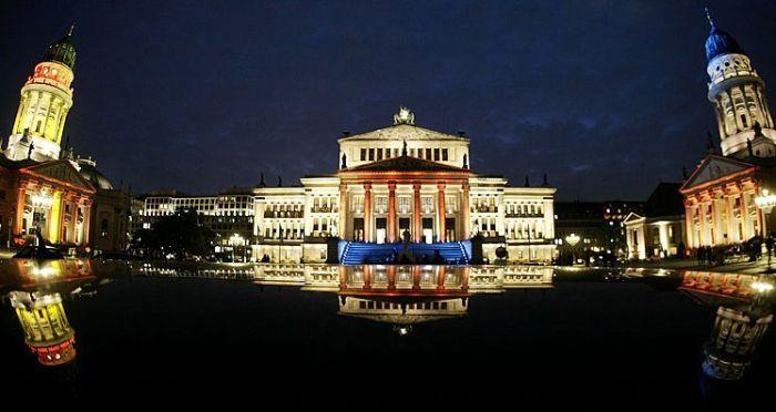 Фестиваль Света в Берлине - 20071022153116983_3